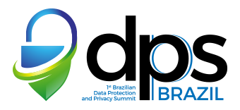 Brazilian Data Protection and Privacy Summit